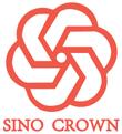 Sinocrown